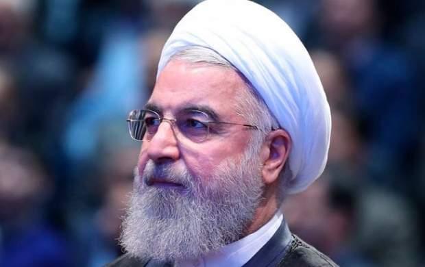 چالش مهم دولت دوازدهم در ۲۴ ماه قبل از انتخابات/ کدام وزرا میتوانند دولت روحانی را از حدنصاب بیندازند؟