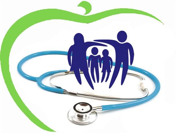 اجرای ۳۹۴ پروژه در شورای پیامگذاران سلامتاستان قزوین