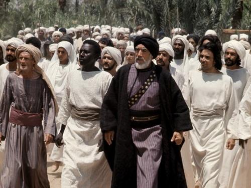 شرح مختصری از زندگی عموی پیامبر(ص)/ حضرت حمزه سیدالشهدا (ع) چگونه مسلمان شد؟