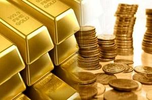 نرخ سکه و طلا در ۱۹ تیر ۹۸+ جدول