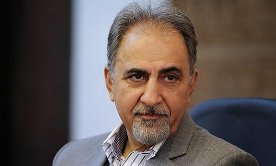دادگاه شهردار اسبق تهران شنبه برگزار میشود