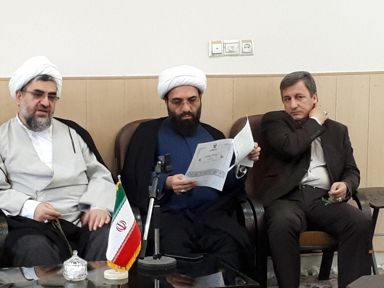 """مسابقات فوتسال """"جام آدینه"""" در سطح استان برگزار میشود"""