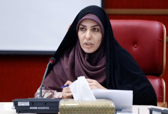 """طرح """"ازدواج بههنگام"""" در ۶۲ منطقه استان اجرا میشود/ کاهش میزان طلاق در قزوین"""