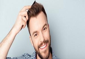 روشهایی که جانی دوباره به موهای نازکتان میبخشد +فرمولی برای پرپشت کردن ابرو