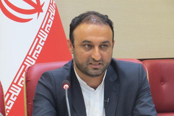 مجلس از برخورد قانونی با هنجارشکنیها حمایت میکند/ مواضع فرمانده ناجا قابل تقدیر است