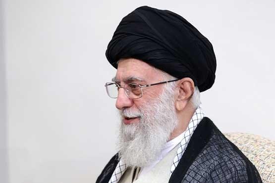 تولدت مبارک روحانی انقلابی +عکس