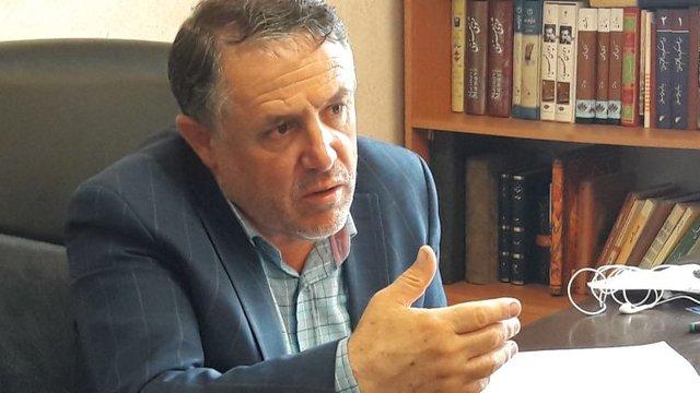 نابسامانی و تشویش در بازار اقتصادی از نتایج رواج معاملات قاچاق در فضای مجازی است/ مجلس به خریدوفروش کالای قاچاق در این فضا ورود میکند