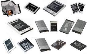 چرا باتری تلفنهای امروزی ضعیف شدهاند؟ + راهحل افزایش عمر باتری