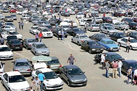 نکات مهمی که هنگام خرید خودرو باید به آن دقت کنیم
