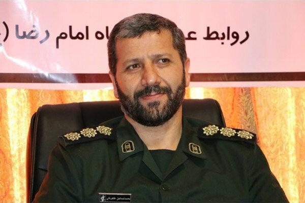 راهاندازی مجدد بیمارستان رحیمیان از مطالبات جدی مردم شهرستان است