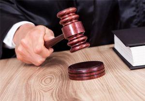 حکم پرونده تخلفات معاون سابق آموزش و پرورش استان قزوین اعلام شد