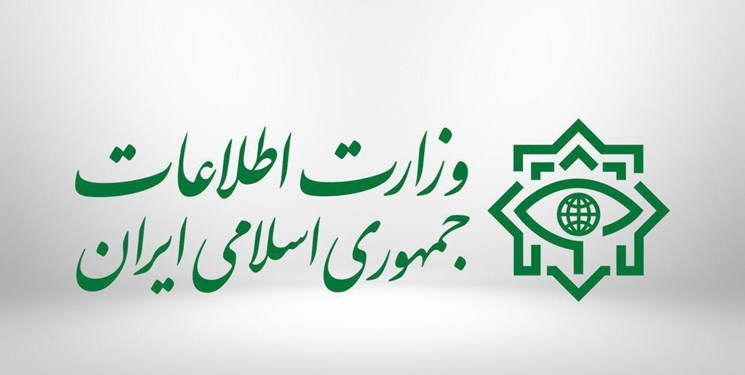 توضیحات مدیرکل حقوقی وزارت اطلاعات در خصوص حبس حسن عباسی
