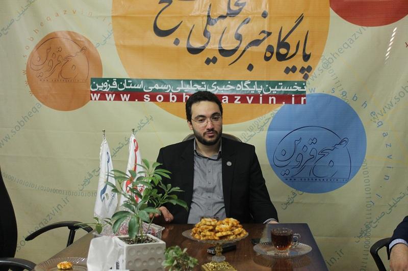 """""""اِیت""""، پروژهای با هدف تالیف کتابهایی با فرهنگ اسلامی/ ۷۰۰ نوزاد در مرکز درمان ناباروری جهاد متولد شدند"""