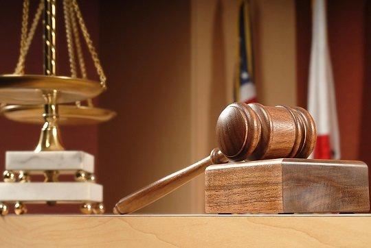 حکم دادگاه مدیرکل و معاونان سابق ادارهکل ورزش و جوانان استان اعلام شد