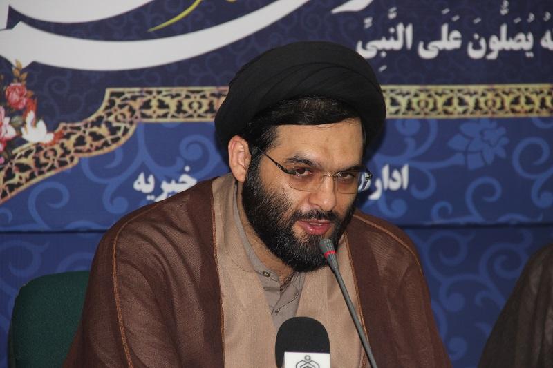 آزادی ۴زندانی جرائم غیرعمد به مناسبت عید سعید غدیرخم