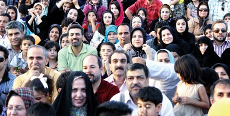 چرا رهبر انقلاب به مسئله جمعیت تاکید دارند؟