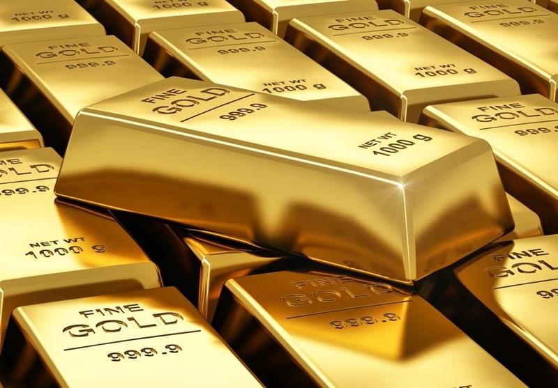 قیمت جهانی طلا امروز ۱۳۹۸/۰۵/۳۰ | قیمت طلا مجدد ۱۵۰۰ دلاری شد