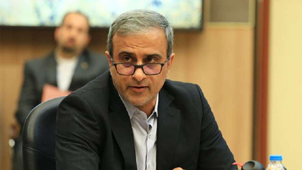 ماجرای اقامت ۶ روزه رئیس ستاد بحران شهرداری تهران در سوئیس چه بود؟