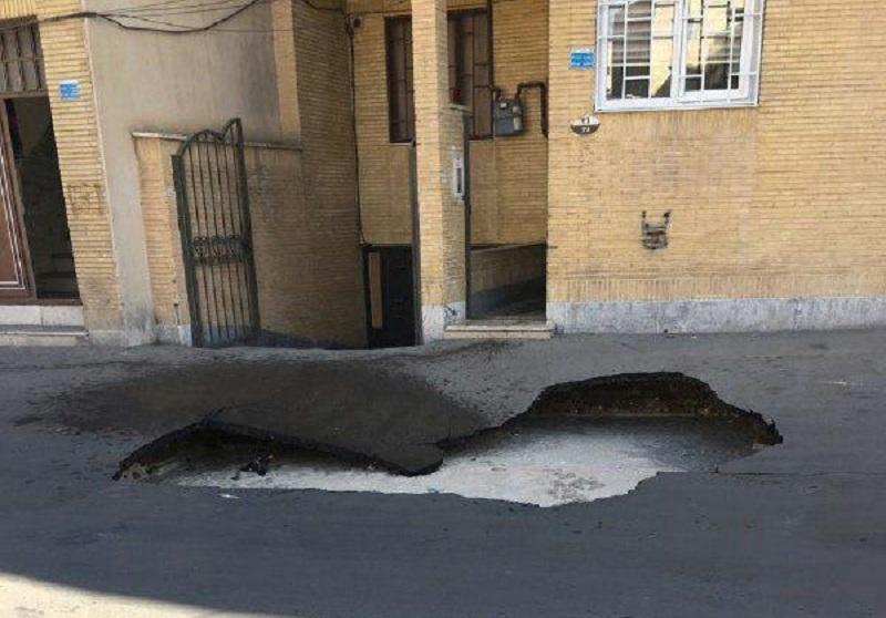 شهروندان قزوینی: هزینه تعیینشده کارشناسان قضایی پاسخگوی تعمیر ساختمانها نیست/ مدیرکل مدیریت بحران: اداره بیمه مسئول پرداخت باقیمانده هزینههاست