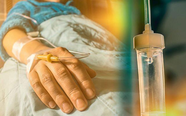 ارائه ۳۰۰مورد خدمات ویژه بیماران سرطانی/ بزودی زنجیره کامل درمان سرطان در جهاد دانشگاهی شکل میگیرد