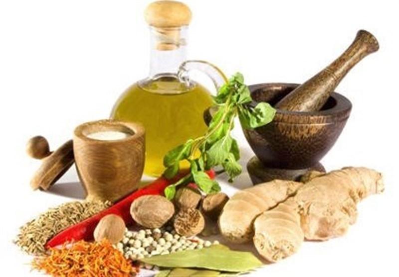 """۱۳ ترکیب ساده غذایی برای درمان """"کمخونی و فقر آهن"""""""