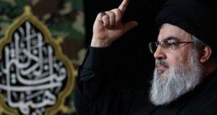 پشت پرده بیعت علنی حزب الله و انصارالله با رهبر انقلاب