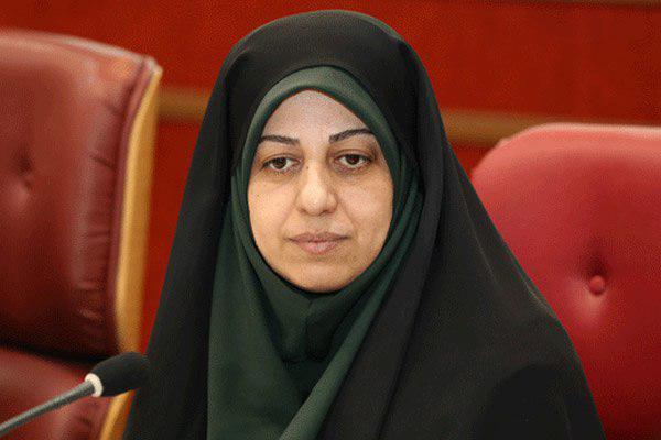 ۴۰هزار زن سرپرست خانوار در استان وجود دارد/ تخصیص ۳۰۰میلیون اعتبار به سازمانهای مردم نهاد