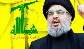 مغز متفکر خانواده دبیرکل حزبالله که بود؟ + تصاویر