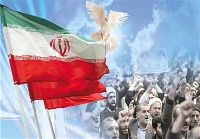 امریکا جرات حمله نظامی به کشورمان را ندارد/ وجود ژن شجاعت در ایرانیها که برآمده از فرهنگ عاشوراست، عامل هراس دشمن است