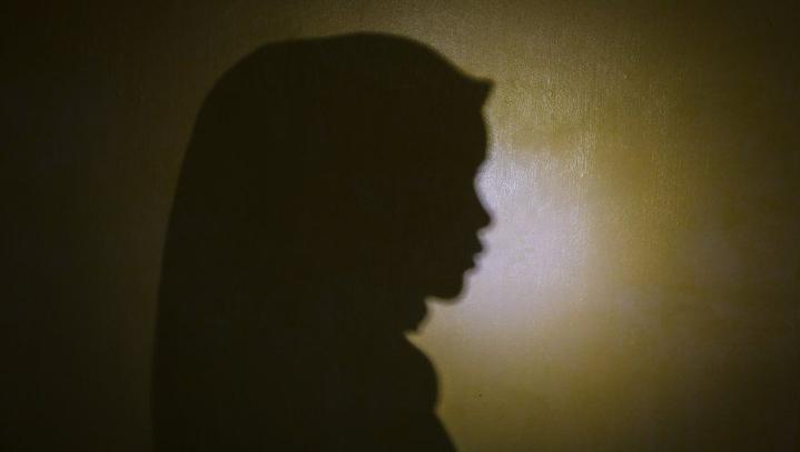 راز جیغهای جنونآمیز دانشآموزان دختر در یک دبیرستان/ «نورا»: من شیطان را با چشمان خودم دیدم! + تصاویر