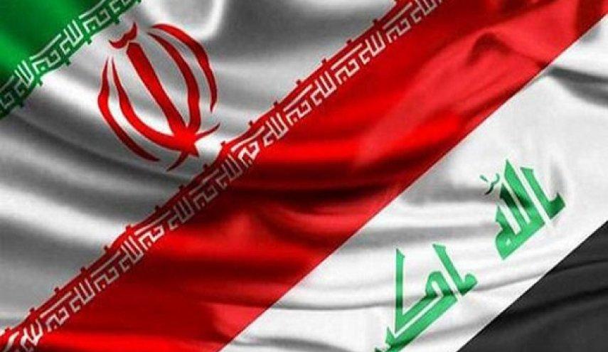 """شکست مفتضحانه فتنه مثلث شوم """"غربی، عبری و عربی""""/ اتحاد ایران و عراق؛ ستون اصلی جریان مقاومت است"""