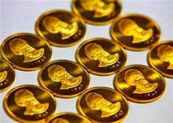 نرخ سکه و طلا در ۲۵ مهر ۹۸  + جدول