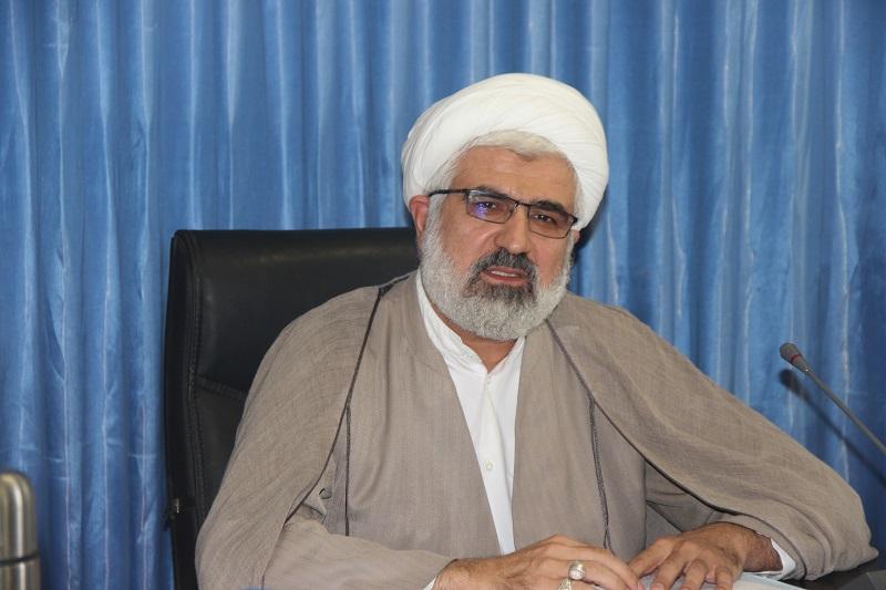اربعین حسینی عامل تضعیف تفکر وهابی است/ دشمن نمیخواهد پیادهروی اربعین رونق یابد