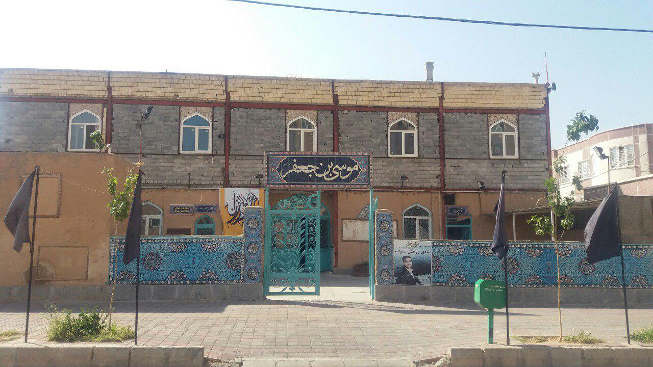سازمان مردم نهادی به نام مسجد؛ این خانه روشن است...