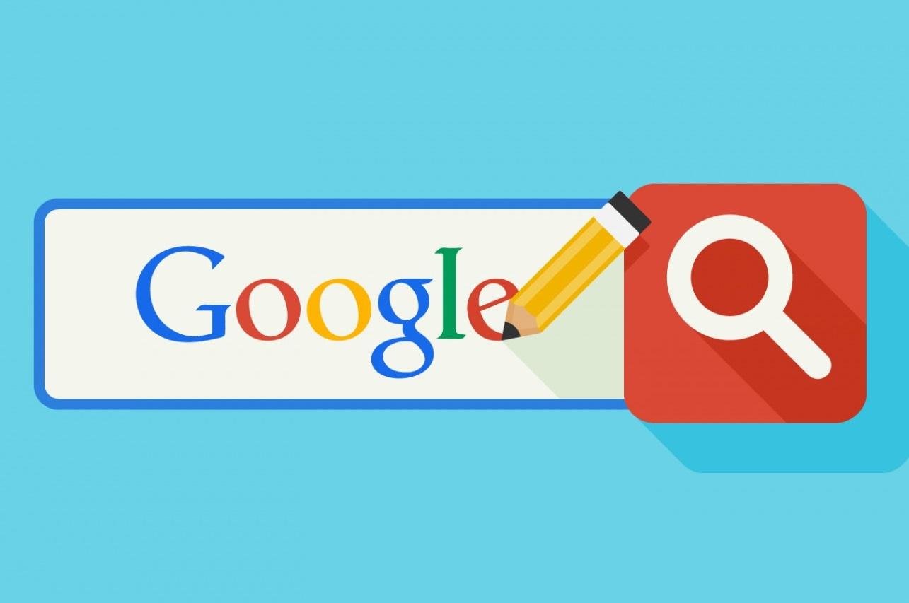 بیشترین جستوجوی گوگل ایرانیها در مهر ۹۸ + اینفوگرافیک