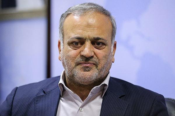 بسیار سادهلوحی است که بگوییم امریکا دست از دشمنی با ایران برداشته است/ تنها مسیر پیشرفت و توسعه، مقاومت و خودباوری در برابر قدرتطلبان جهان است
