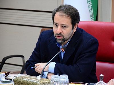 ثبت ۶ اثر تاریخی غیر منقول استان در فهرست آثار ملی