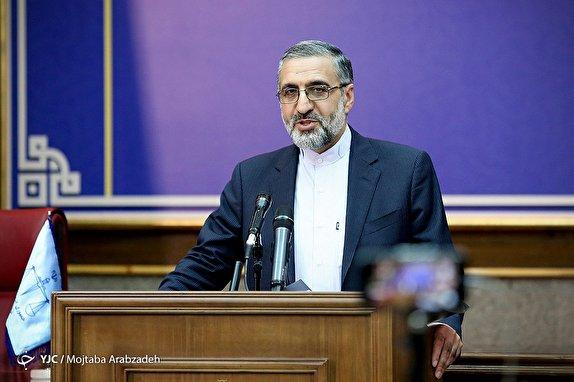 حکم قطعی راننده پورشه جنجالی اصفهان اعلام شد/آخرین اخبار از پرونده روح الله زم، خلیل آقائی، عراقچی و سیف