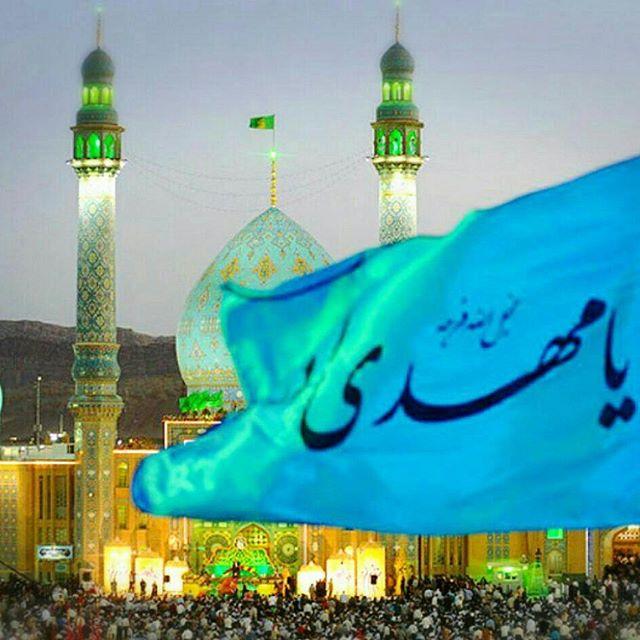 """اجتماع بزرگ مردمی """"عید بیعت"""" در قزوین برگزار میشود"""