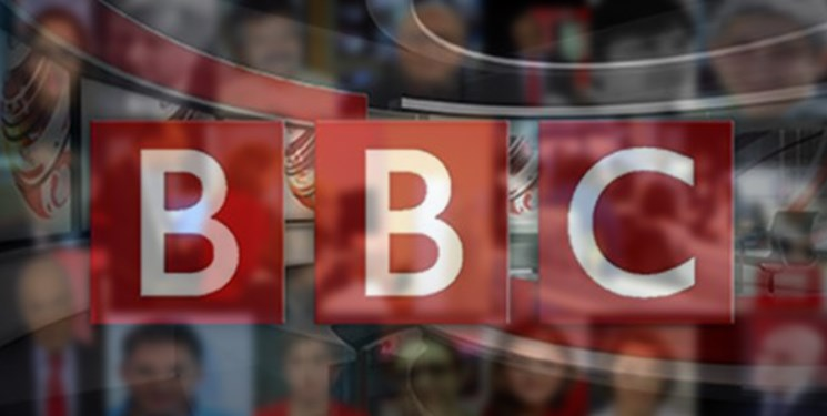 قلب واقعیت توسط BBC فارسی
