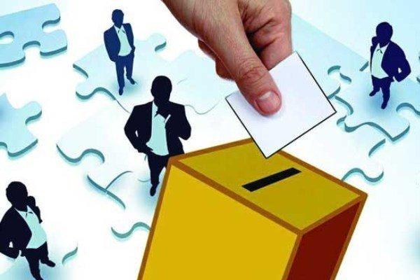 نشر مطالب غیرواقع انتخاباتی در فضای مجازی جرم و قابل تعقیب کیفری است