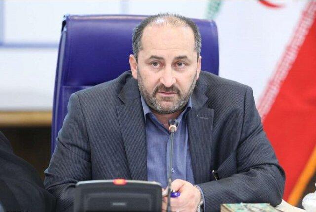 کارگروه رصد فضای مجازی ویژه انتخابات در قزوین تشکیل میشود