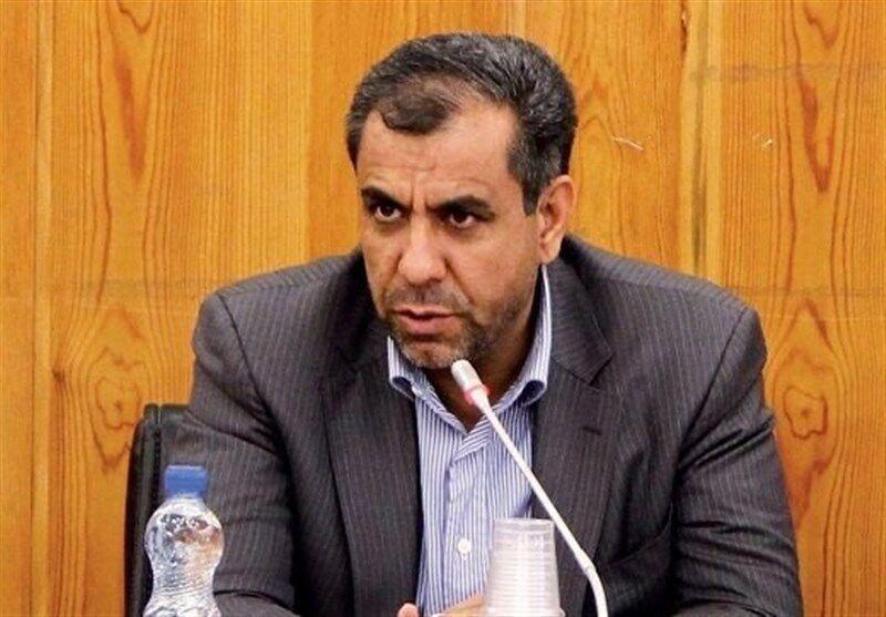 وزیر نیرو عدالت را در استفاده قزوین از آب سد طالقان برقرار کند / به بهانه نبود بودجه نباید مشکلات مردم را نادیده بگیریم