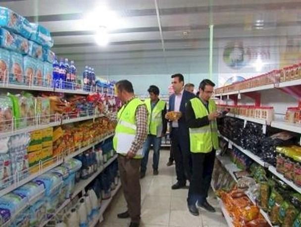 اجرای طرح ویژه مقابله با گرانفروشی و احتکار/ افزایش خودسرانه قیمتها غیرقانونی است