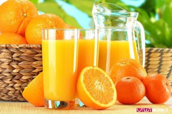 نوشیدنی هایی برای تقویت سیستم ایمنی بدن