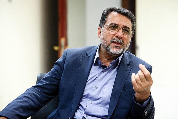 """حل مشکلات """"هادیآباد"""" قزوین باید در اولویت مسئولان قرار بگیرد/ چارهی تمام مسائل در اعتبارات ملی خلاصه نمیشود"""