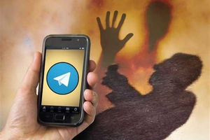 اجیرکردن آشوبگران مجازی، راهبرد جدید اتاق فکر دشمن
