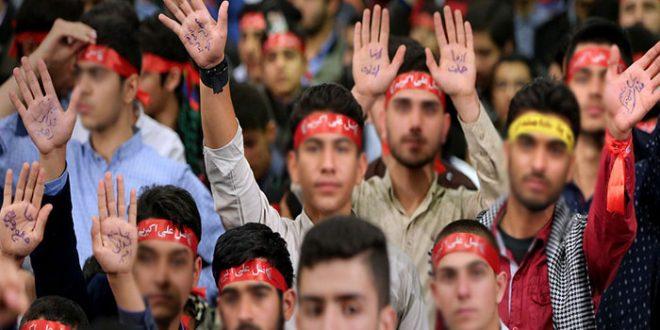 """مسئولان با عمل به بیانیه """"گام دوم انقلاب"""" حمایت از جوانان را از پشت تریبون به متن جامعه بکشانند/ اعتماد به جوان متخصص، ما را سریعتر به عدالت و پیشرفت میرساند"""