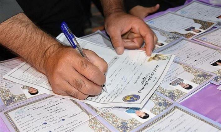 مردم قزوین، رکورد دار حمایت از ایتام هستند