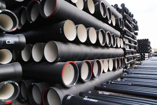 تبلور تولید ملی و اعتماد در کارخانه فولاد کلاچ/ در آینده نزدیک از تکنولوژی جدید ساختمانی رونمایی میشود